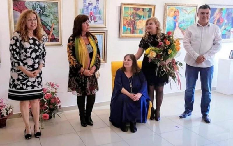 Коронавирусът отне живота и на майката на починалата родилка в Бургас