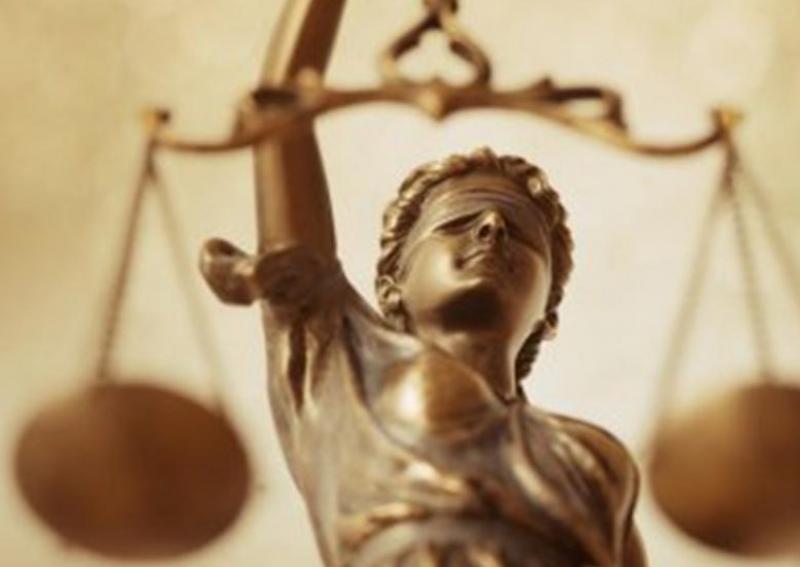 Осъдиха мъж, ограбил и заплашил с убийство 84-годишна жена
