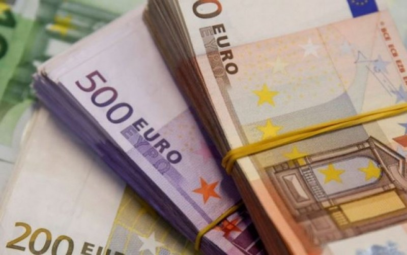 Фишинг измама за близо 60 хил. евро удари фирма в Пазарджишко