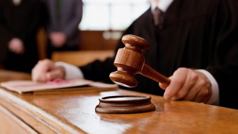 Закриват специализираните съд и прокуратура