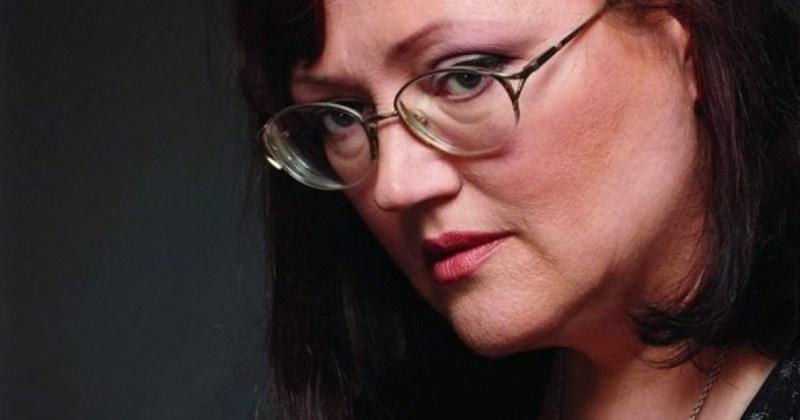 Инфаркт след прекаран ковид е погубил великата Ваня Костова