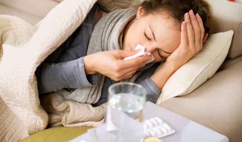 Как да се справим с пост-ковид симптомите?