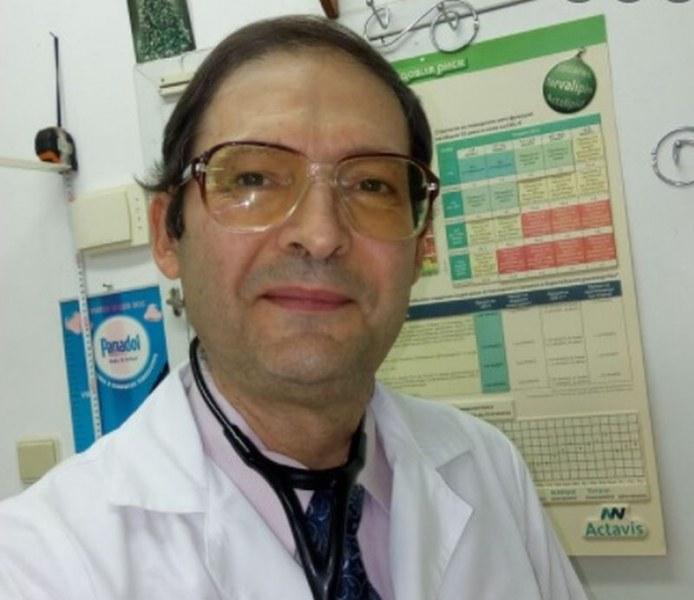 Д-р Сотиров: РЗИ-та отказват да платят всички ваксини, направени от джипитата