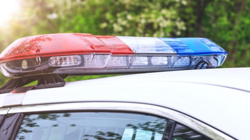 Мъж заплаши с убийство съседка и стреля