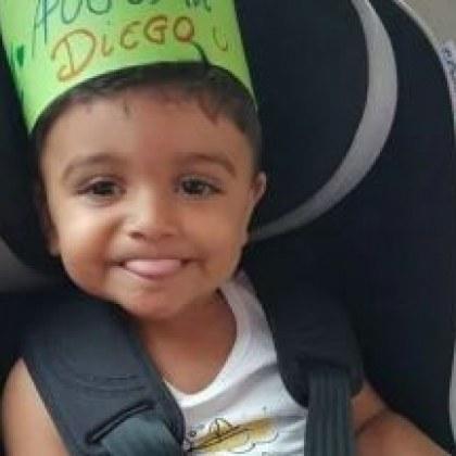 Разследват смъртта на двегодишно българче, починало в болницата на Болоня