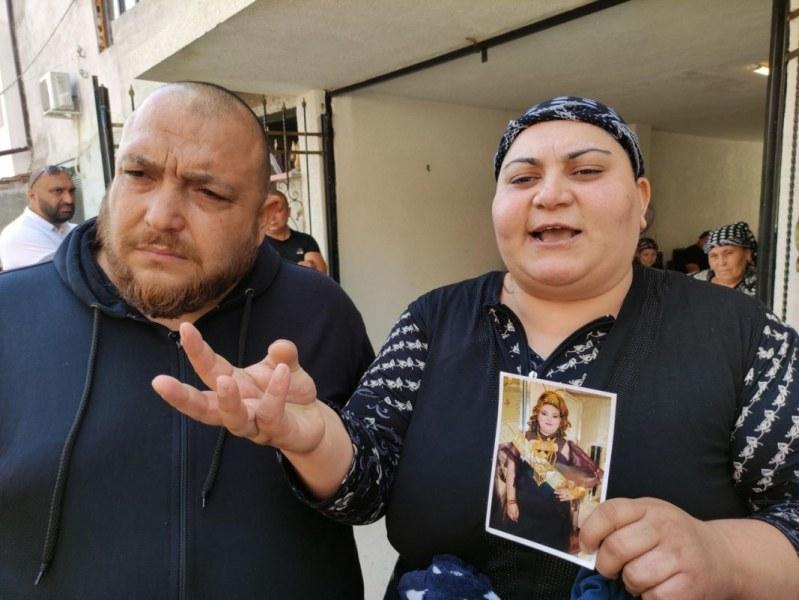 Сливенски лекари скочиха след смъртта на Зейнеб в скенера: Не сме убийци!