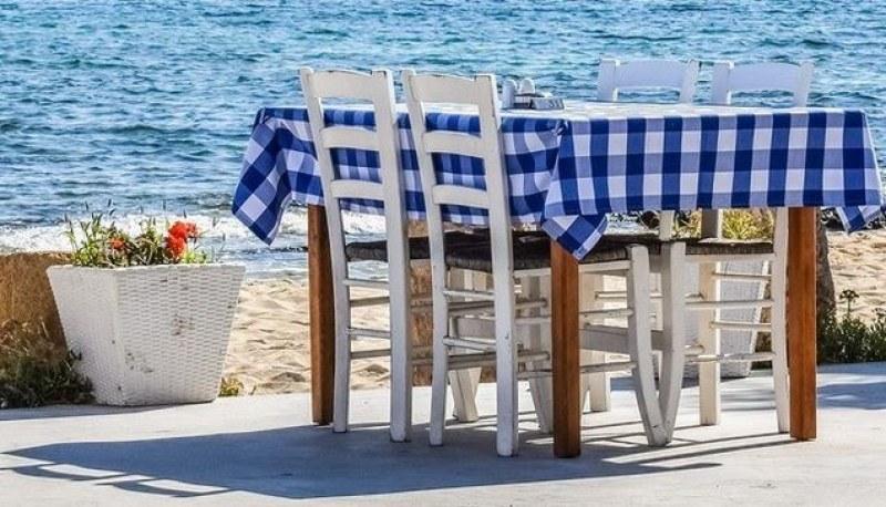 8000 евро глоба за неспазване на мерките в Кипър!