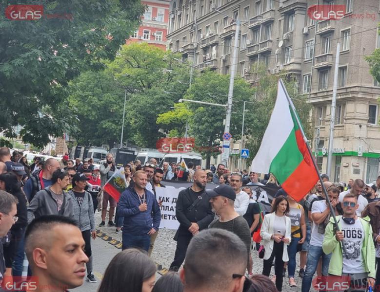 Ресторантьори от Враца се готвят за протест