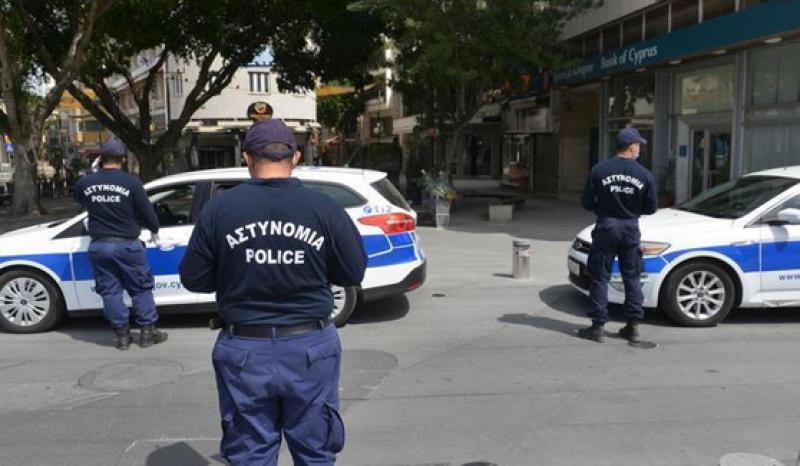 Откриха тялото на млад бездомен българин на остров Кипър