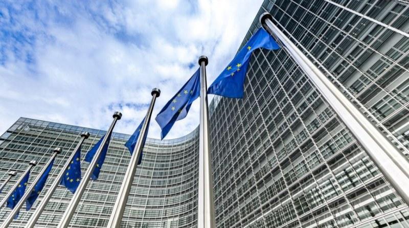 """Европарламентът обсъжда """"българския"""
