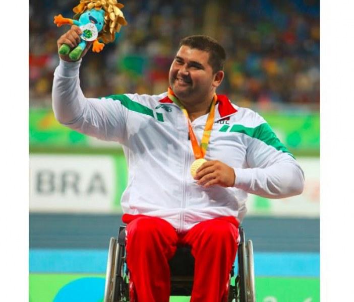 Голям българин, шампион! Но за държавата 20% човек