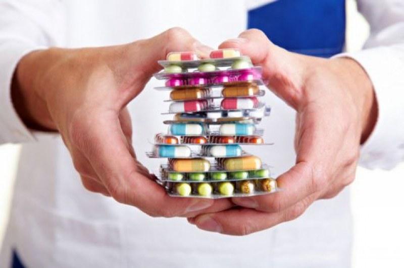 Лекарствата за леки и средно тежки ковид симптоми – безплатни