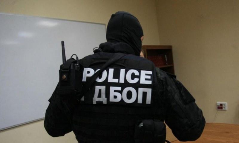 ГДБОП нахлу в болници, арестува лекари по схема