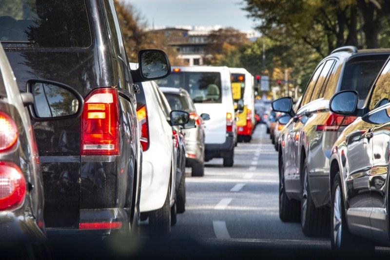 Kилометражите на автомобилите вече няма да могат да се превъртат