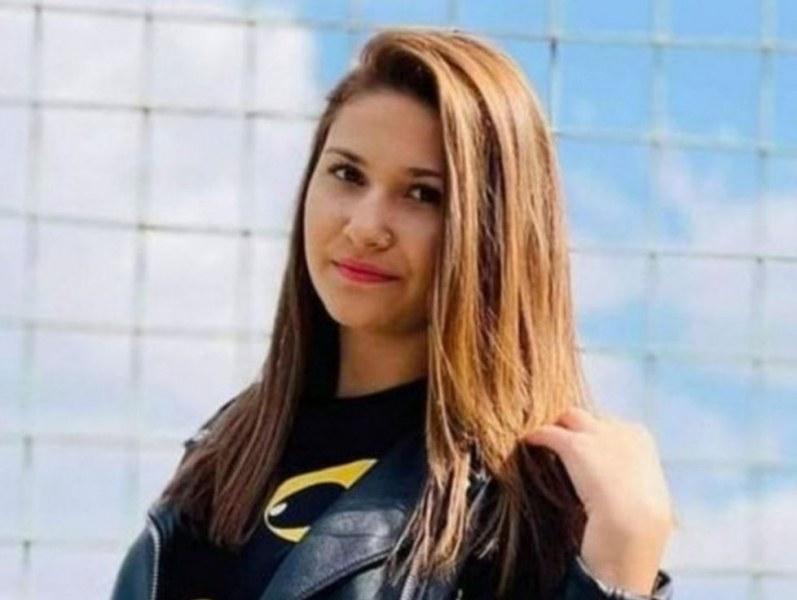 Намери се изчезналото 12-годишно момиче от Стара Загора