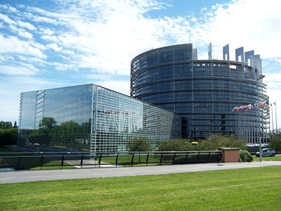 Съдът в Страсбург: Българските власти трябва да осигурят алтернативно настаняване на част от ромите от Войводиново