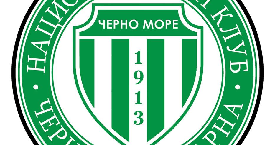 НФК Черно море излезе с официална позиция за освободените от тима футболисти