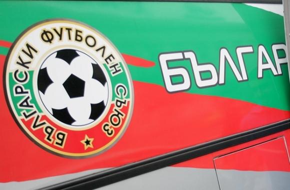 Ясни са датите и часовете на мачовете от първите два кръга в Първа лига