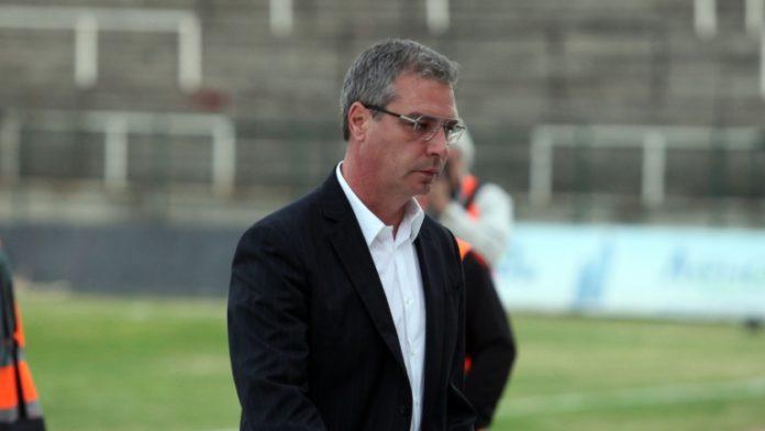 Сашо Станков и Акрапович имали разногласия за Златински