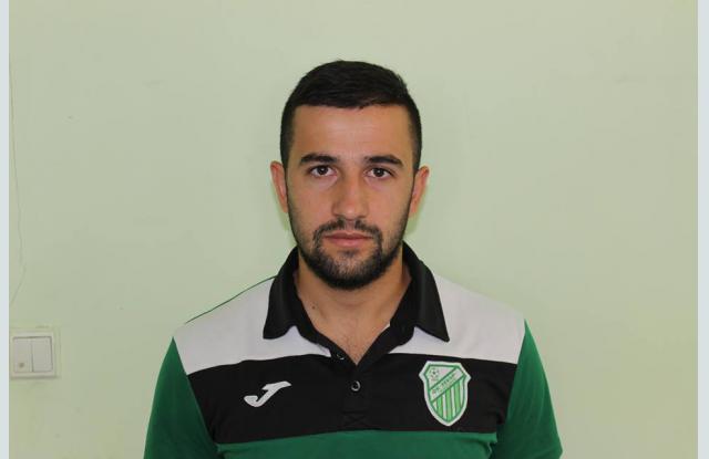 Ексклузивно в PlovdivDerby.com: Брацигово става втори отбор на Хебър, ще играят в Трета лига