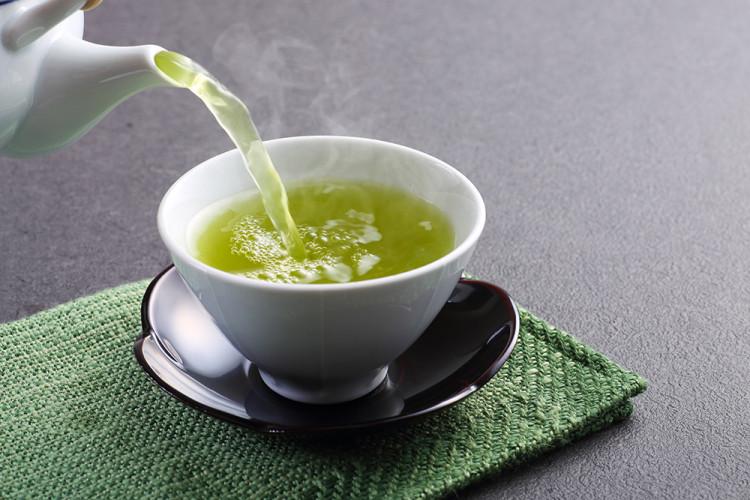 Зеленият чай може да бъде и опасен?!