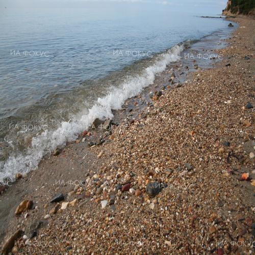 Бургас: Трима души са се удавили на Южното Черноморие в неделя