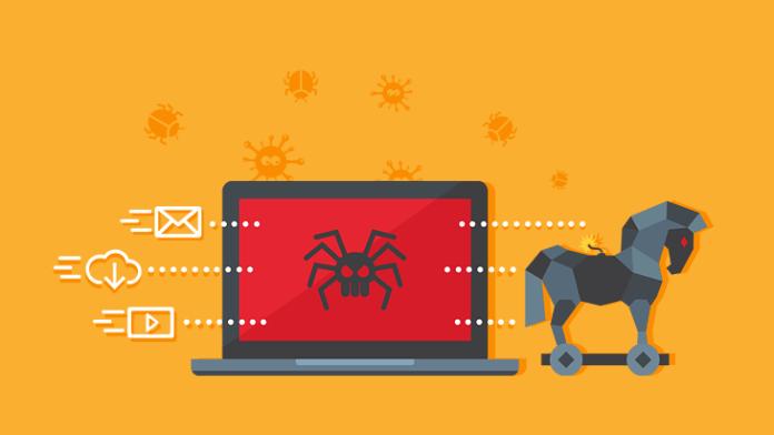 Какво стои зад новата атака, за която Microsoft ни предупреди? Китайски хакери я ползват активно!