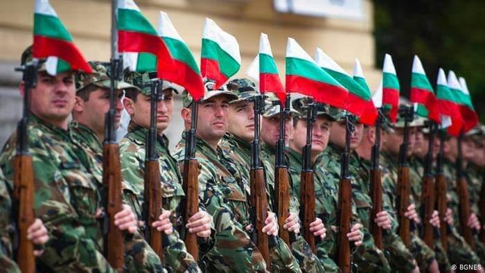 България в Топ 50 по военна мощ! Кои са лидерите? Къде сме били и къде сме сега?