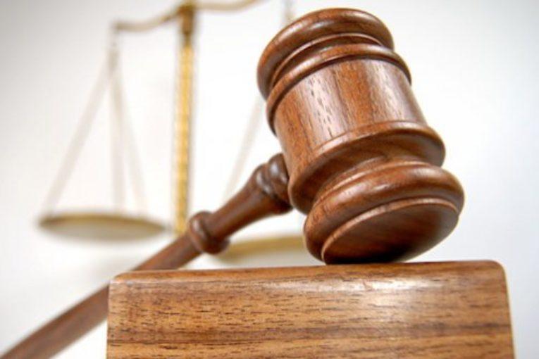 Предадоха на съд мъж от Петричко, скрил дрога в стопанска постройка