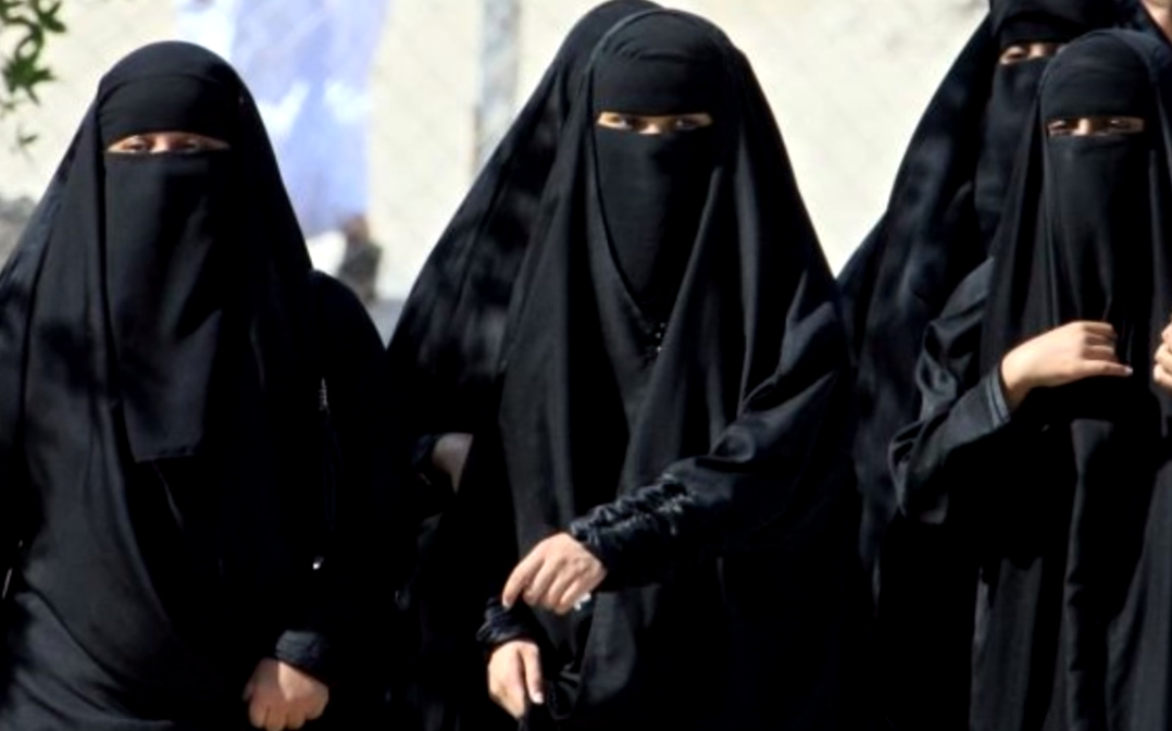 Саудитска Арабия разреши на жените да пътуват без разрешение от настойник