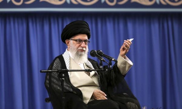 Иран ще отвърне на