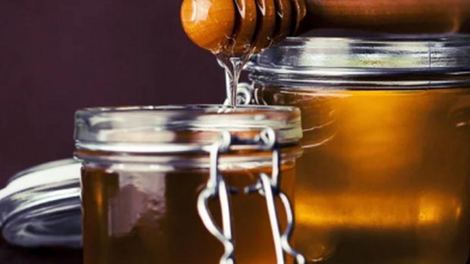 Какво ще се случи с тялото ви, ако ядете мед всеки ден?