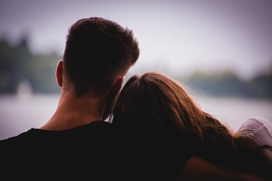 Три неща, които не е нужно да казвате на партньора си