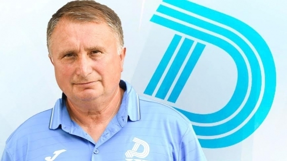Треньорът на Дунав: Вече минахме по този път