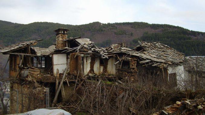Демографската криза: Дълбоката и незапълнена пропаст в България