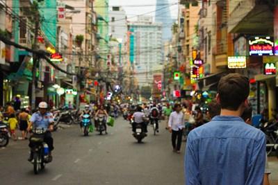 Китай се готви за посрещането на Годината на глигана