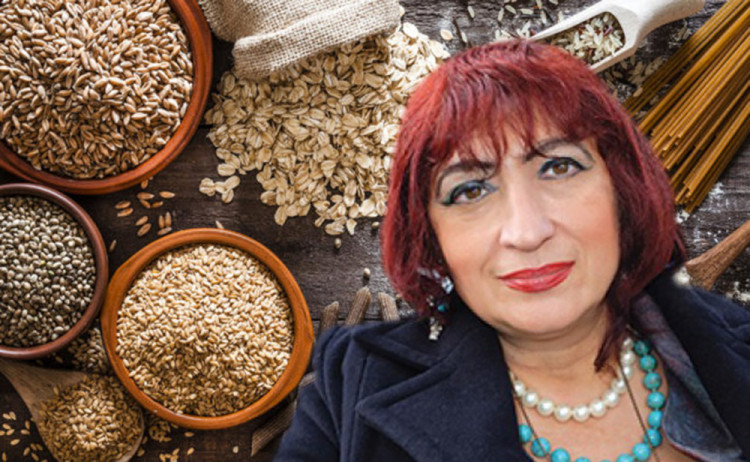 Доц. д-р Миглена Георгиева: Единственото лечение на целиакията е диета без глутен