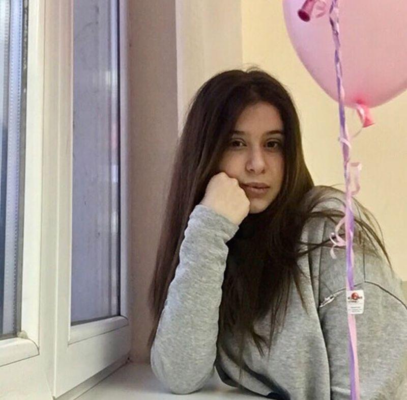 Намеса на Бойко Борисов и...  само за три дни здравната каса взе решение! Ще плати лечението на Мила!