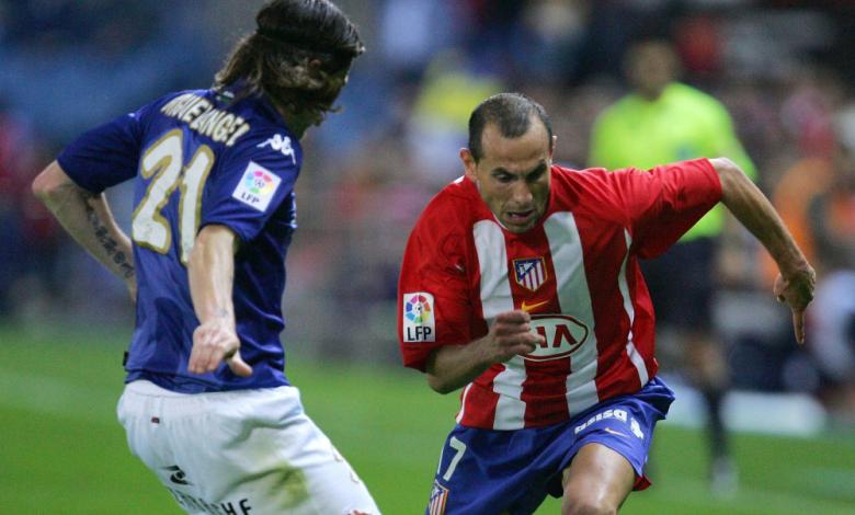 Марто няма остаряване, мушна два на Реал (Мадрид)!