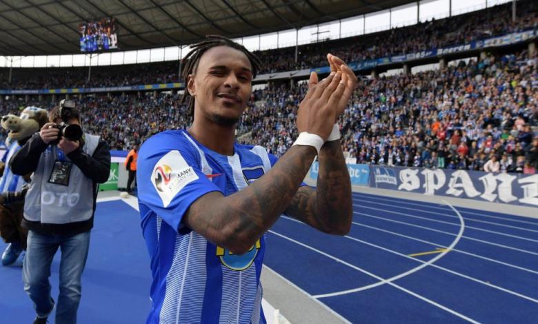 Интер се нави да плати 20 милиона евро за защитник