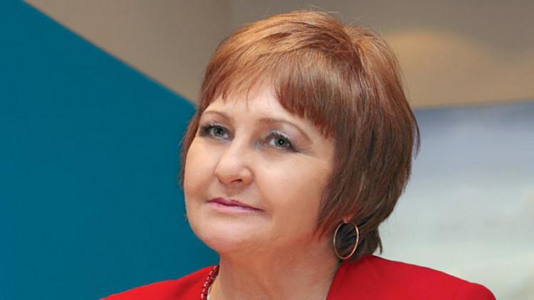 Проф. Донка Байкова обясни какво да се яде след пост