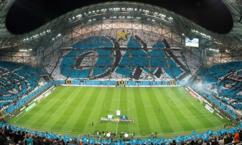 УЕФА удари френски гранд с два милиона евро