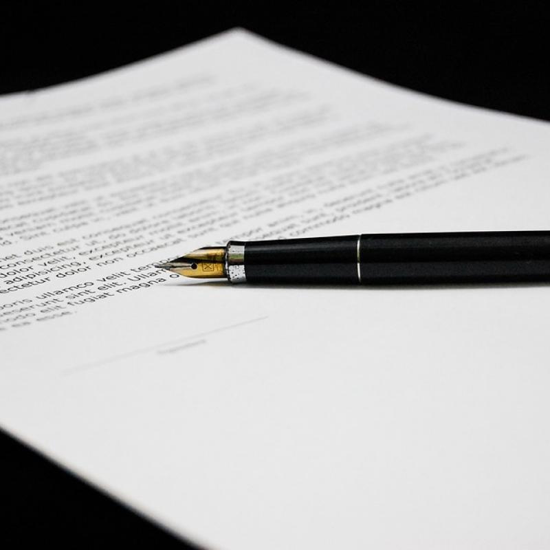 """Пазарджик: Басейнова дирекция """"Източнобеломорски район"""" е съставила 70 акта за административни нарушения през април"""