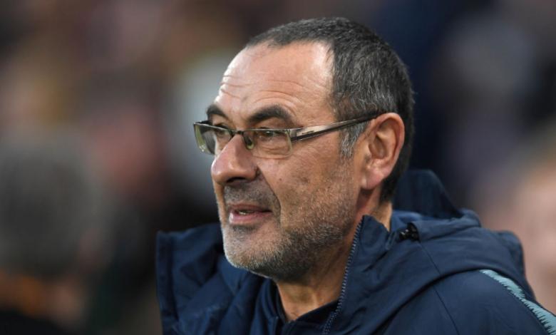 В Италия обявиха новия треньор на Ювентус