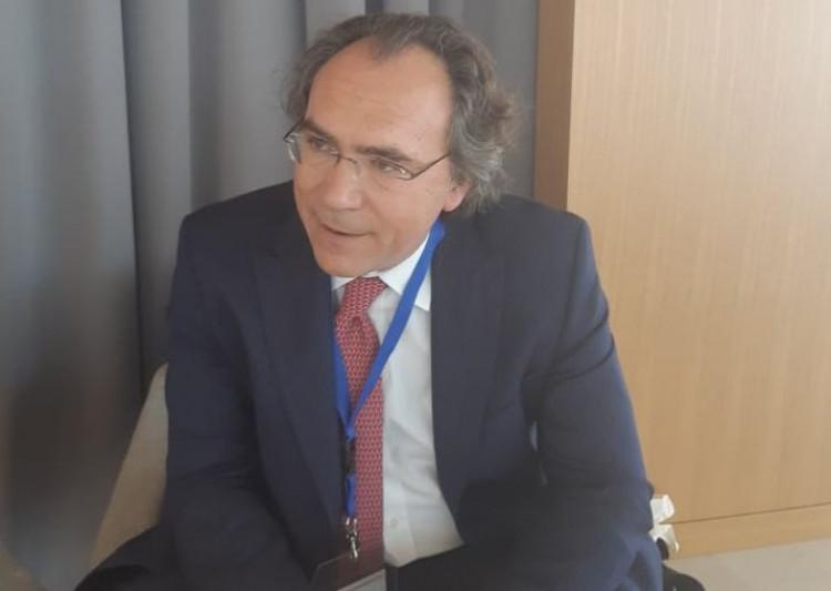 Д-р Дмитрий Рихтер: Пушенето е от най-значимите фактори за инфаркт и инсулт
