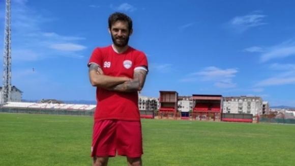 Съперникът на ЦСКА-София се подсили с играл в Китай