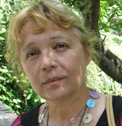 """Доц. Бони Петрунова, НИМ: Проф. Божидар Димитров остави своето име в историята, затова изложбата, която му посветихме, е кръстена """"Tой живя за България"""""""