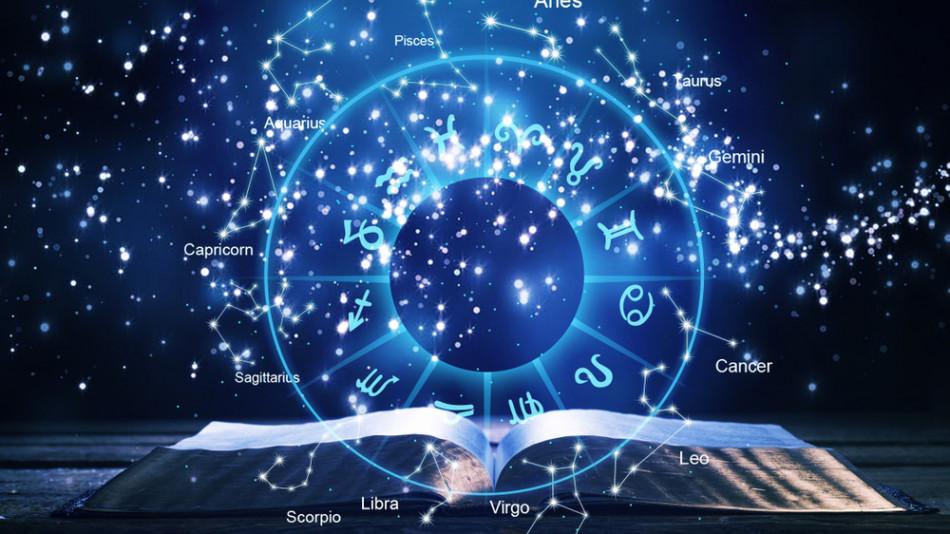 Мрачен хороскоп: Тези 2 зодии ще загубят нещо важно до края на май