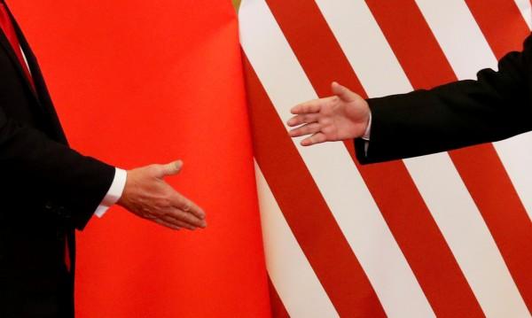 Идва ли краят на търговската война между САЩ и Китай?