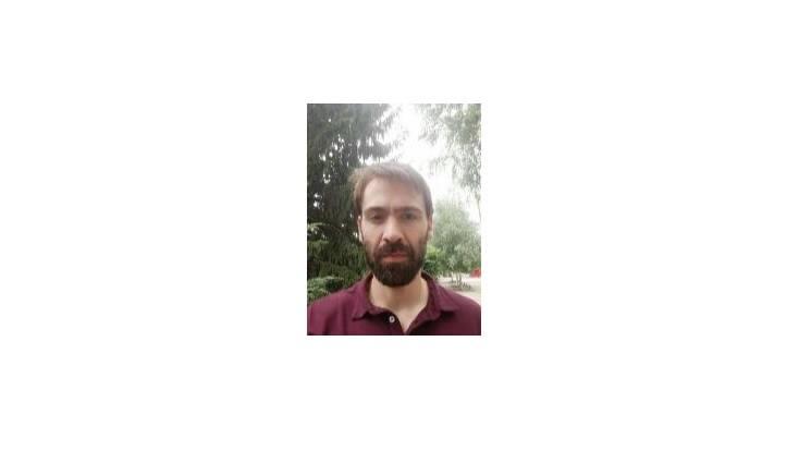 Полицията във Варна накрак: Издирват 28-годишния Иван Йорданов